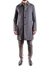 Amazon.it  ALLEGRI - Giacche e cappotti   Uomo  Abbigliamento c2504a83c2e
