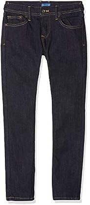 Pepe Jeans Finly' Vaqueros para N