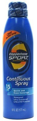 coppertone-continuous-spray-sport-spf-15-180-ml-waterproof-continuous-spray