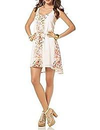 FürLaura Auf Scott Auf KleidBekleidung FürLaura Scott Suchergebnis KleidBekleidung Suchergebnis Auf FürLaura Suchergebnis trCxQsBohd