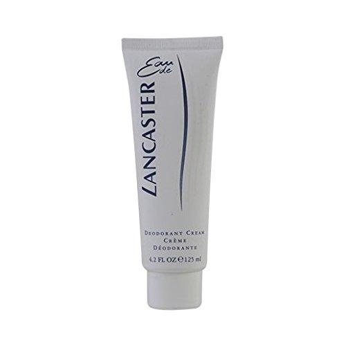 Lancaster - Desodorante en Crema - - 125 ml