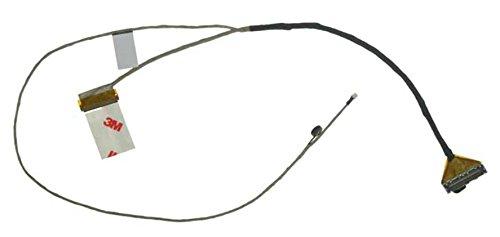 ASUS 14005-00600100 Notebook-Ersatzteil Kabel - Notebook-Ersatzteile (Kabel, ASUS, K56CA, K56CM, S56S)