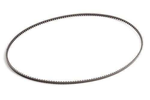 Team Associated AE31187 - Front Belt, Funktionsmodellbau und Zubehör