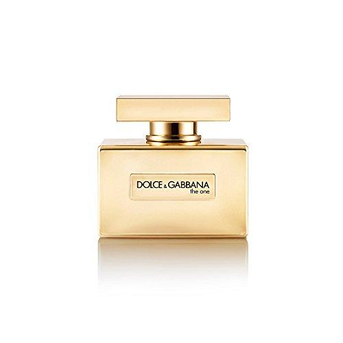 dolce-gabbana-the-one-2014-edition-eau-de-parfum-50-ml