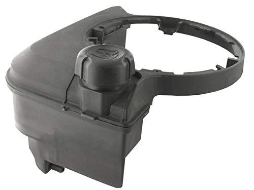 Benzintank Tank passend für Briggs & Stratton Quantum Motoren 699374 693377 -