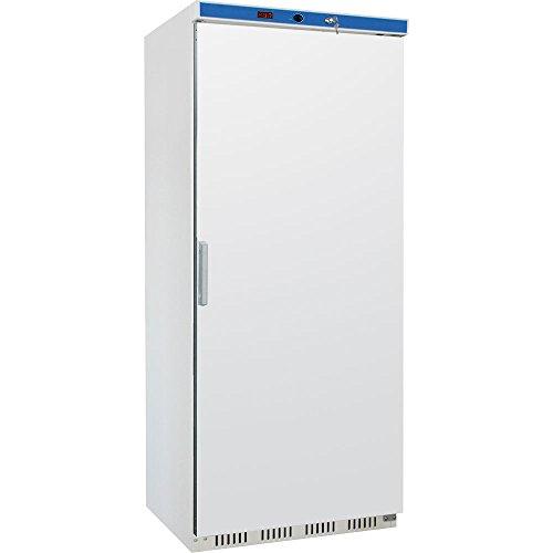 Tiefkühlschrank, 600 Liter, Abmessung 775 x 695 x 1890 mm (BxTxH)