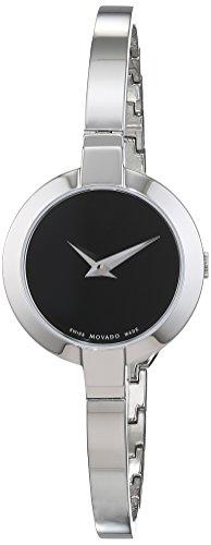 Reloj Movado para Mujer 606595