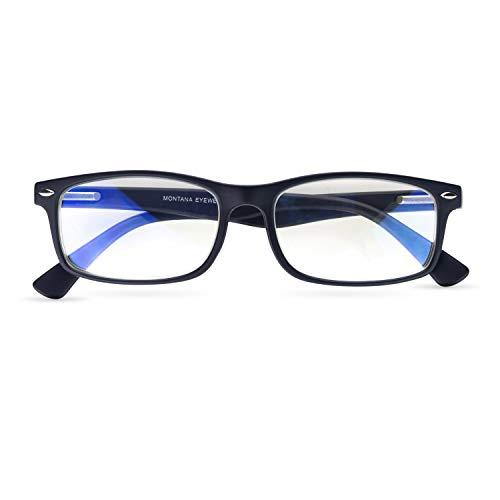 Men's Eyewear Frames Men's Glasses Rapture Women Men Anti Uv Glare Glasses Tv Pc Computer Gaming Blue Light Filter Cool!