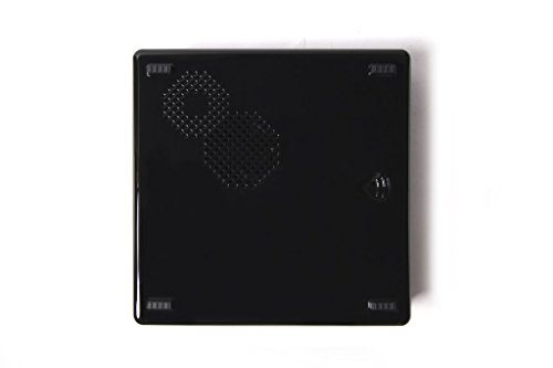 Zotac-ZBOX-BI322-E-Desktop-PC-Mini-Processore-Intel-Celeron-N3050-216-GHz-8-GB-RAM-Scheda-Grafica-Intel-HD-Nero