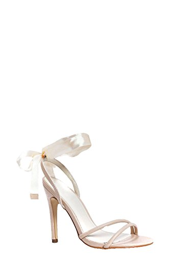 womens-nude-freya-ribbon-tie-two-part-sandal-8