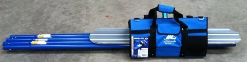 Marshalltown mbfkit54ft Magnesium einfach Bull Fugenbrett Hand Tool-Blau -