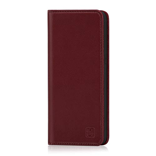 ztofera leather case for iphone xs