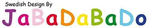 """JaBaDaBaDo Mobile""""Rakete Weltraum Pastell"""" mint blau Einschlafhilfe Holz Junge Sterne Kinder Baby Kinderzimmer - Weltraum, Sterne, Kinderzimmer, Kinder, junge, JaBaDaBaDo, Holz, einschlafhilfen, einschlafhilfe, blau, Baby"""