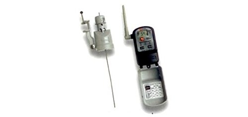 Wireless Rain Sensor (Sensor von Regen und Frost Rain Sensor Wireless)