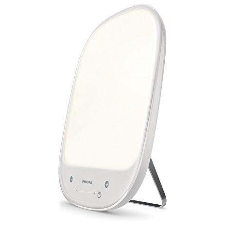 Philips HF 3419/01 EnergyUp White Tageslichtlampe - 3