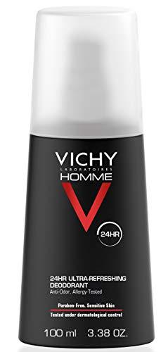 Vichy Deo Vapo AntiOdore - 100 ml