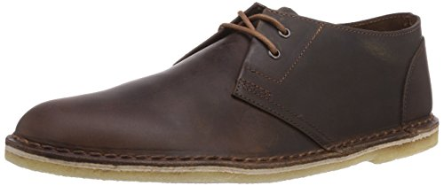clarks-jink-derbies-a-lacets-homme-marron-braun-beeswax-leather-42-eu