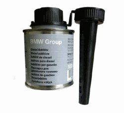 originale-bmw-diesel-additivo
