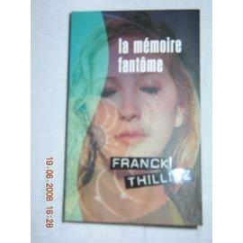 """<a href=""""/node/31005"""">La mémoire fantôme</a>"""