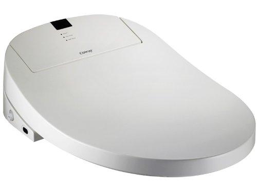 Preisvergleich Produktbild Coway BA13BR (484mm)–PREMIUM Dusche WC-Sitz