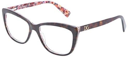 occhiali-da-vista-per-donna-dolce-gabbana-dg3190-2790-calibro-52