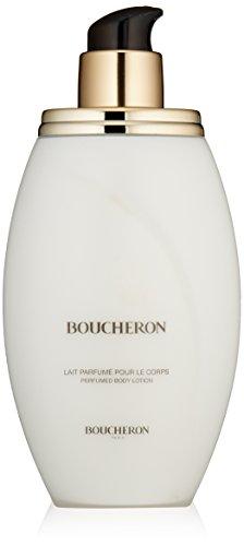 classic-body-lotion-200-ml-latte-corpo-donna