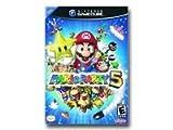 Mario Party 5 -