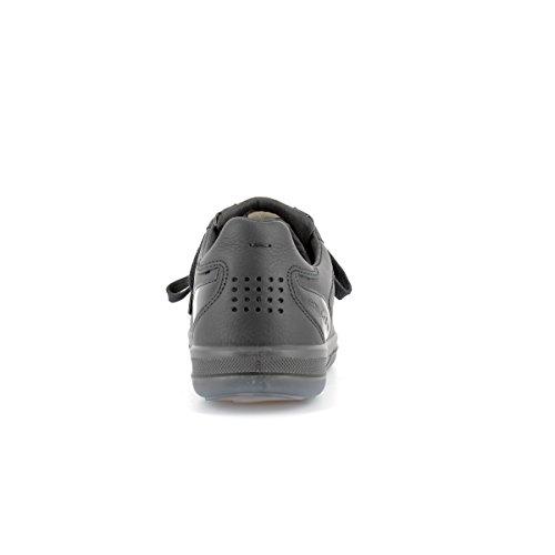 Tbs Energy, Chaussures De Sport En Extérieur Pour Hommes Noir