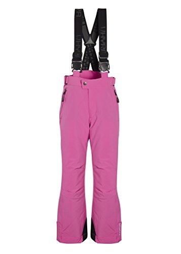 HYRA Universal Evolution madesimo, Unisex Junior Girls 'Ski Trousers Children