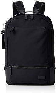 Tumi Harrison Bag, Black