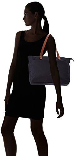 GERRY WEBERLemon Mix II Shopper - Borsa shopper Donna Dark Blue (Blau)