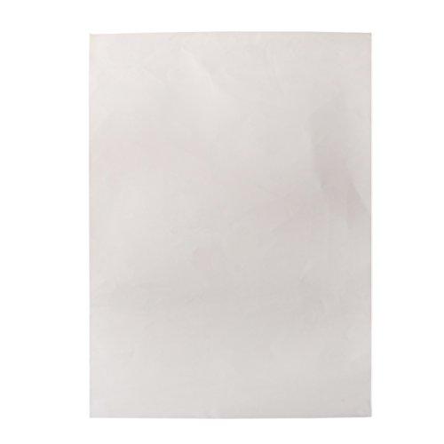 Riutilizzabile Adesivo Di Natale Finestra Auto Decorazioni - Pupazzo Di Neve / Campana Angelo / Albero Di Natale - 2, 70 x 50