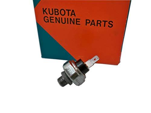 Öldruckschalter von Kubota 1A024-39011 V3300 V3600 (Kubota-motor Teile)