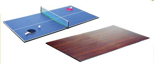 bce-rock-solid-tischtennisplatte-18288-cm