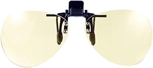 infactory-nachtsicht-brillenclip-pilotendesign