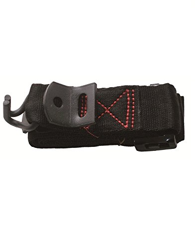 Big Dog Hunting 6' Strap W/Tab for Y13 Fixed (24Pcs/Mc) BDAR-400 with Tab (24Piece/Mc) - Nike Store