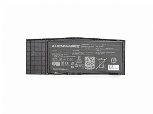 Alienware Akku 90Wh Original M17x-R3 Serie -