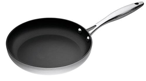Scanpan CTX 28 cm Frying Pan