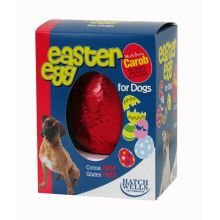 Easter Egg for your Dog