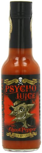 psycho-juice-70-percent-ghost-pepper-pack-of-2