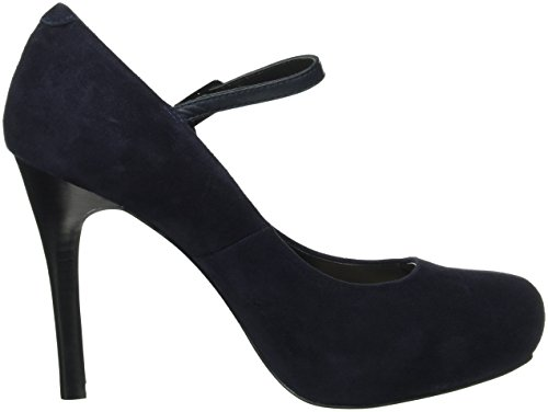 Tosca Blu Ronda, Escarpins femme Bleu - Blau (C30)