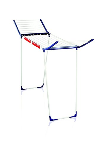 leifheit-pegasus-maxx-clothes-airer-with-18-m-drying-space