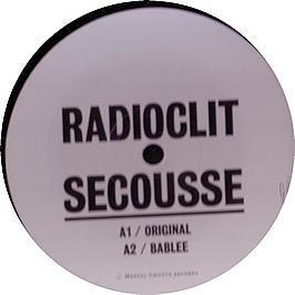 Radioclit / Secousse