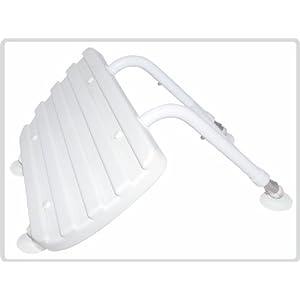 Wannenverkürzer Badewannenverkürzer Badehilfe Badhilfe Badewanne, Aluminium *Top-Qualität zum Top-Preis*