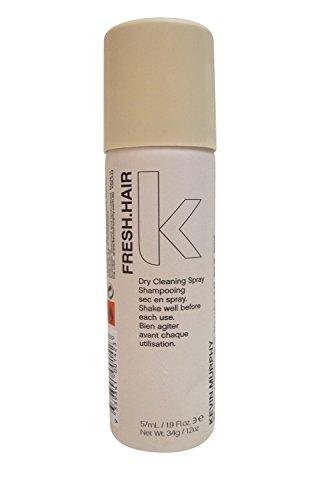 kevin-murphy-dry-cleaning-spray-shampoo-fresh-hair-250ml