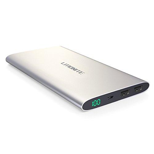 litioniter-plasma-mini-12000mah-power-bank-bateria-externa-de-aluminio-portatil-cargador-bolsillo-ul