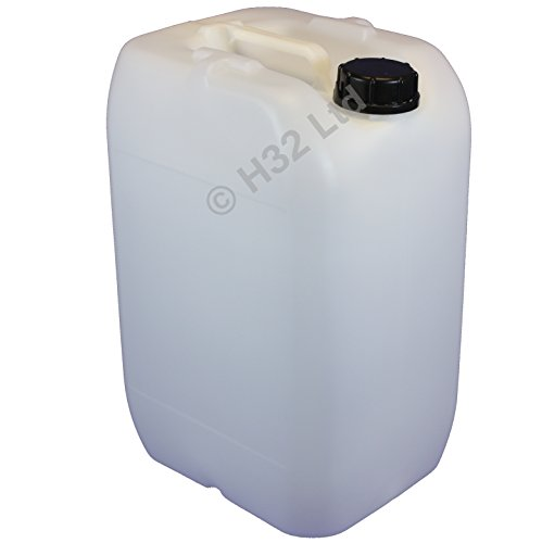 25-litre-plastic-water-container-drum-jerrican-25l-containers-anti-glug-system