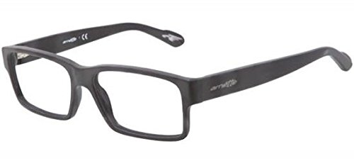 arnette-frontman-an-7059-geometric-acetate-men-matte-black1108-55-15-140