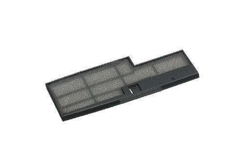 EPSON ELPAF31 Luftfilter fuer EB-17er