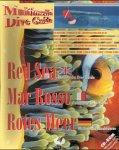 Rotes Meer; Red Sea; Mar Rosso, 1 CD-ROM Multimedia Tauchführer. Für Windows 95/98 oder NT. 33 Tauchplätze m. 3D-Unterwasser-Rekonstruktionen u. 178 Meeresbiologie-Ktn. Engl.-Italien.-Dtsch.
